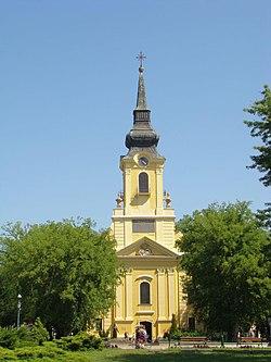 Gyulai ortodox székesegyház.jpg