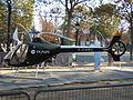 Hélicoptère Cabri G2.JPG