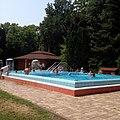 Hévíz, 8380 Hungary - panoramio (68).jpg