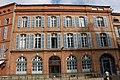 Hôtel de Louis de Froidour - panoramio.jpg