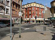 Höchst Bolongarostraße 3