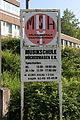 Hückeswagen - Weststraße - Montanusschule - Musikschule 01 ies.jpg