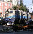 HŽ 1061 series locomotive (06).JPG