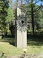 HAL-Gertraudenfriedhof-Sonne.JPG