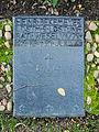 HEINR BEKERMEYER LDSTM.2.LDST.JNF.BATL.WESEL VII 722KP.+21.7.1916.JPG