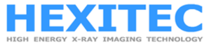 High energy X-ray imaging technology - The HEXITEC Collaboration