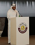 HE Minister Launches Qatar Transport Resilience Program.jpg