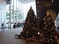 HK 九龍灣 Kln Bay in December 2018 SSG 08 Manhattan Place.jpg