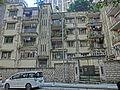HK 大坑 Tai Hang 浣紗街 65-71 Wun Sha Street 融苑 Concord Villas facade Apr-2014 008.JPG