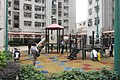 HK 大角咀 Tai Kok Tsui 富榮花園 Charming Garden Dec-2017 IX1 Children's playgrounds 02.jpg