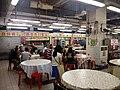 HK 旺角 Mongkok 花園街熟食街市 Fa Yuen Street Cooked Food Market 大牌檔風味 night October 2018 LGM 02.jpg