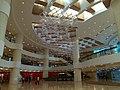 HK Admiralty 金鐘道 Queensway 太古廣場 Pacific Place mall November 2019 SS2 01.jpg