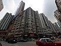 HK CWB 大坑 Tai Hang 銅鑼灣道 Tung Lo Wan Road facades October 2019 SS2 07.jpg