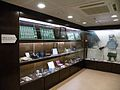 HK Correctional Services Museum 201112 05.JPG