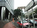 HK Garden Road No33 USA.jpg