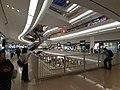 HK Kln Tong 九龍塘 Festival Walk mall 又一城商場 January 2020 SS2 14.jpg
