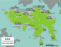 HK Map of Hong Kong Island.png