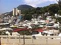 HK Pok Fu Lam 置富道 Chi Fu Road view 12 薄扶林村 Pok Fu Lam Village Mar-2012.jpg