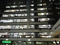 HK Sheung Wan PMQ facade exterior night Dec-2015 DSC 002.JPG