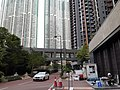 HK TKO 將軍澳 Tseung Kwan O 日出康城 Lohas Park Road October 2020 SS2 102.jpg