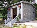 HK TsoWoHangTinHauTemple.JPG