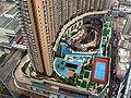 HK Vision City Phase1 Garden.jpg