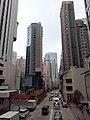 HK WC 灣仔 Wan Chai 皇后大道東 Queen's Road East hopewell development construction site January 2020 SS2 01.jpg