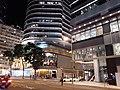 HK night Island North November 2020 SS2 04.jpg