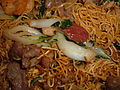 HK style pan-fried noodles 2.JPG