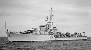 HMAS Quickmatch SLV AllanGreen.jpg