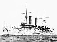 HMS Blenheim.jpg