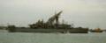 HMS Sirius F40.png