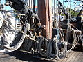 HMS Surprise (replica ship) main deck 3.JPG