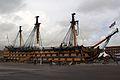 HMS Victory in 2013 1.jpg