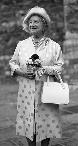 HM Elizabeth The Queen Mother. 2 Allan Warren.jpg