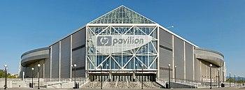 HP Pavilion %28angle%29