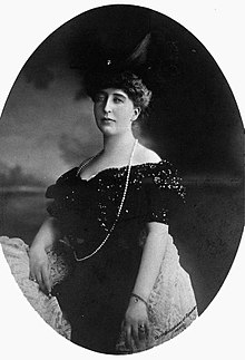 HRH Princess Henriette of Belgium, Duchess of Vendôme.jpg
