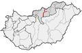 HU microregion 6.8.21. Zagyva-völgy.png