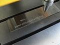 HaLATA-Digital-Marker.JPG