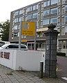Haarlem-Leeuw en Hooft ingangshek-st jacob in de hout-zuiderhout 1.jpg