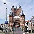 Haarlem Amsterdamse Poort 08.jpg