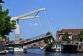 Haarlem Verfrollerbrug 02.jpg