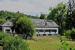 Habscht, Simmerfarm (05).jpg