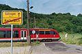 Hachelbich Ausfahrt Juli 2003.jpg
