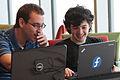 Hackathon TLV 2013 - (13).jpg