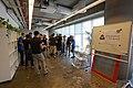 Hackathon TLV 2013 - (70).jpg