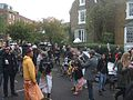 Hackney New Era protest walk 6.jpg
