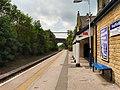 Hadfield Station - geograph.org.uk - 1378139.jpg