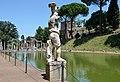 Hadrian's Villa, Tivoli (37410819414).jpg