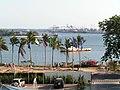 Hafen Dar es Salaam.jpg
